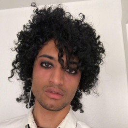 avatar for Jonny Samuels