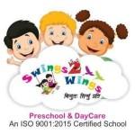 Swings2Wings Pre-School & DayCare