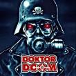 xDOKTOR_DOOMx