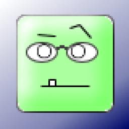 avatar de César