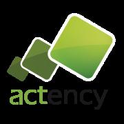 tsn_actency