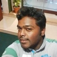 Avatar of AravindMuthu