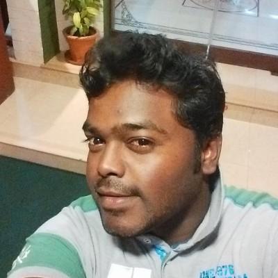 Aravind.Muthu
