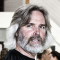 Chris Ranck-Buhr