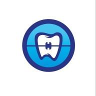 Orthodontistcolorado