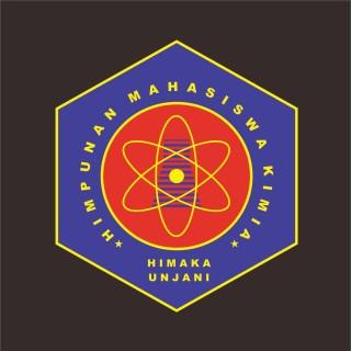 BPH HIMAKA 2020