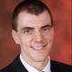 Jonathan Joseph Chiarella's avatar