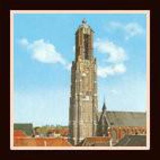 Stichting Cultureel Café Weert