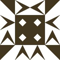 shehzadali1472 – Page 50 – ILM HI ZINDAGI HAI