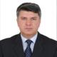 Murat Koray