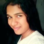 Lilani Anuruddhika