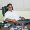 abhijeet