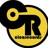 cicarecords