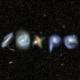Zexpe