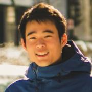 Lucas Chi