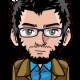 Blackskyliner's avatar