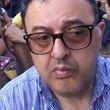Biagio Gugliotta