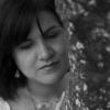 Gabriela Arciniegas