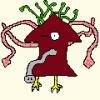 Maura C. Parvatis