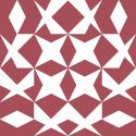 Immagine avatar per eloise