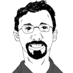 MrSandman avatar image
