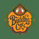 Buddha Co