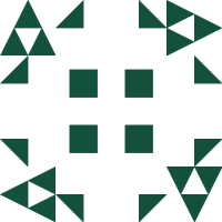 gravatar for Biostar Community