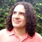 Luis M#ndez Alejo's Avatar