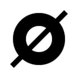 Ozburo