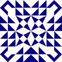 Immagine avatar per oscar