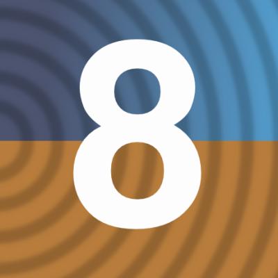 8cylinder