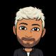 Tumri's avatar
