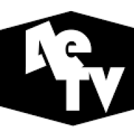Daugust (4eTV)