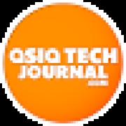 Online Team AsiaTech