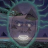 Valentin Haenel's avatar