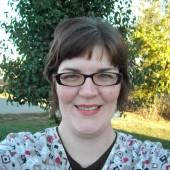 Kari Webster