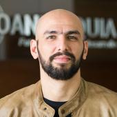 Felipe Aramburo