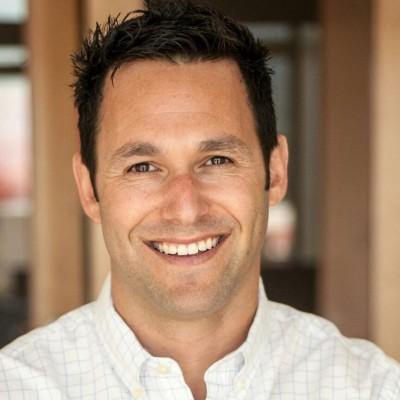 Jason Finkelstein
