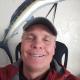 Dave Glassmeyer