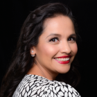 Photo of Violeta Barbosa V.