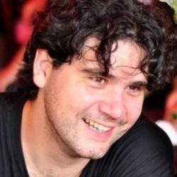 Henrique Rabelo de Andrade