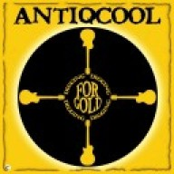 antiqcool