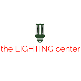 The Lighting Center