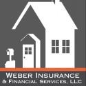 Avatar of insuranceassurance