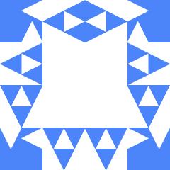 thomaswilliam avatar image