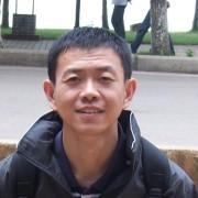 Mingqi Shao