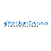 Photo of meridean