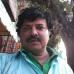 Avatar for Nirupam Banerjee
