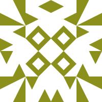 gravatar for Quinten