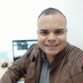 Vinicius Santana Garcia